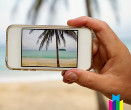 5 Gadgets To Take Better Phone Photos