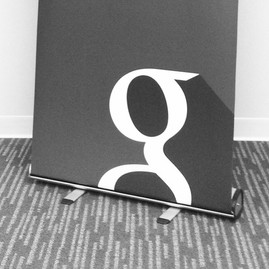 Google Stuff You May Want To Know