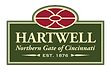 HartwellColor-01.png