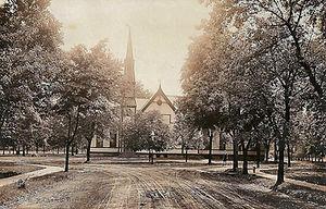 Hartwell-M.E.-Church.jpg