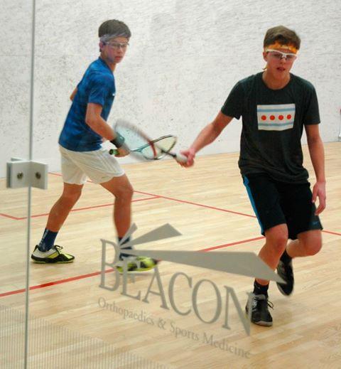 T Summer Gold Tournament
