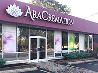 Ara Cremation.jpg