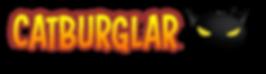 Catburglar_logo.png