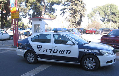Israel_Police_squad_car.jpg