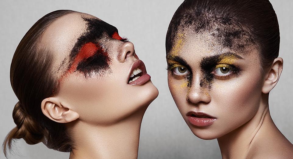 Makeup Artist Watford, London, Hertfordshire, UK. MUA.