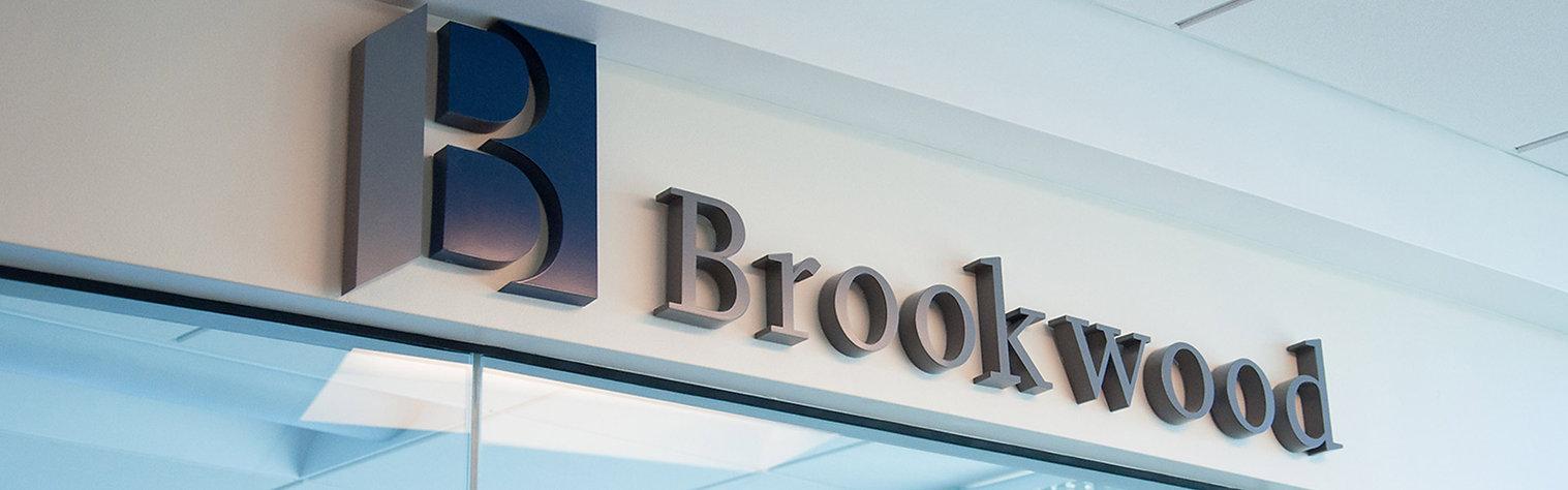 Brookwood Header Image.jpg