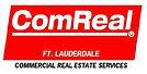 ComReal Logo.jpg
