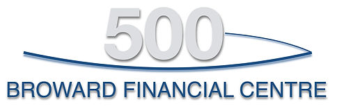 BFC Logo NEW 2020.jpg