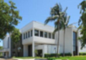 Exterior Building Photo.jpg