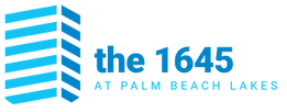 1645-palm-beach-lakes-logo-01.png