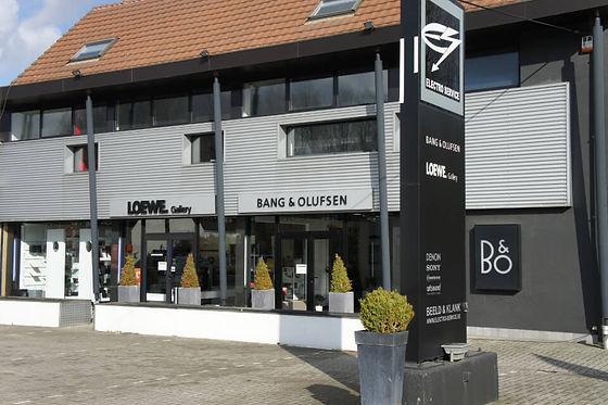 Winkel_Opwijk.jpg