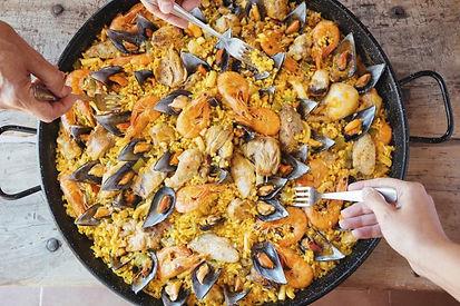 spanish-paella-day-fun.jpg