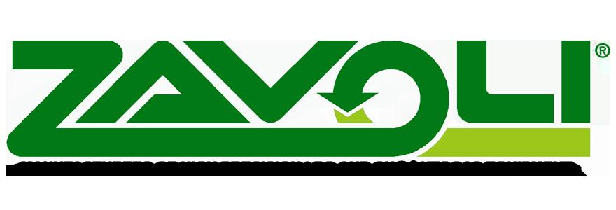 Zavoli - Logo