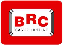 BRC - Logo