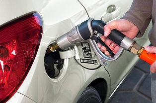 LPG-Powered-Car.jpg