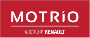 Współpraca z francuską marką MOTRIO