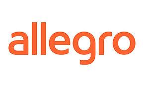 Allegro 3.jpg