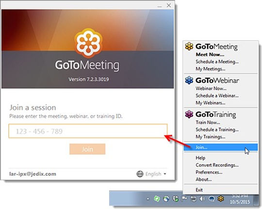 Screenshot_GoToMeeting_04.jpg