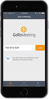 Screenshot_GoToMeeting_03.jpg