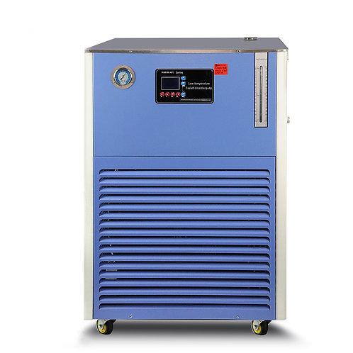 Big Capacity Low Temperature Cooling Liquid Circulation Pump 80L (Free Shipping)
