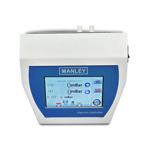 Vacuum Pump Degree Pressure Controller (Free Shipping)