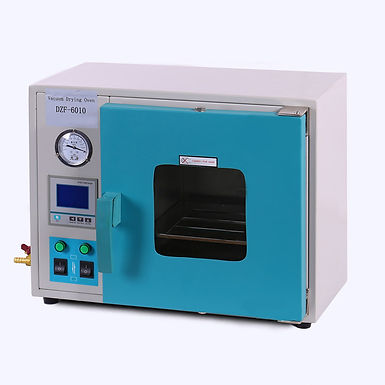 Electric Heating Vacuum Drying Oven Chamber (Free Shipping)
