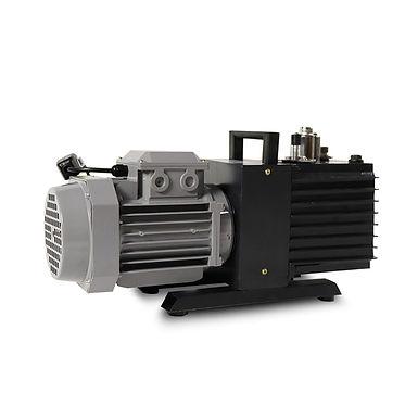 Lab Single Stage Rotary Vane Vacuum Pumps (Free Shipping)