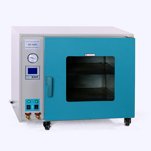 Dry Heat Oven Sterilization In Microbiology Laboratory (Free Shipping)