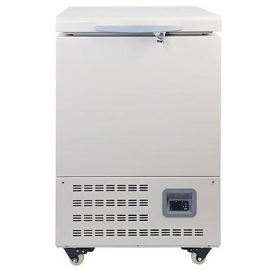 Low Temperature Freezer Refrigerator