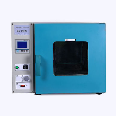 Electrical heating Blast Hot Air Oven Drying Equipment (Free Shipping)