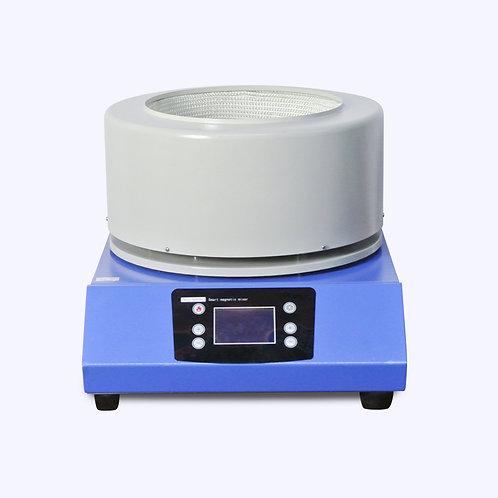 2L 5L 10L 20L Lab Equipment Magnetic Stirrer Heating Mantle (Free Shipping)