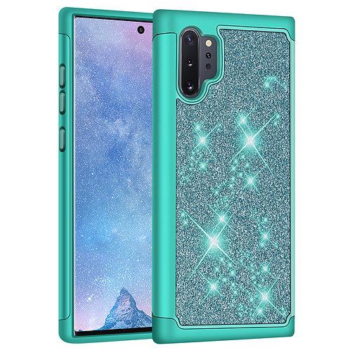 Samsung Galaxy Note 10 Pro/10+/10+ 5G/10 Plus/10 Plus 5G [Glittering] Case