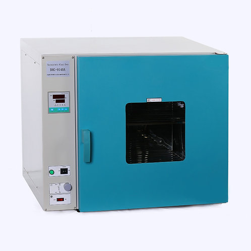 Chemical Special Drum Wind Drying Oven (Free Shipping)