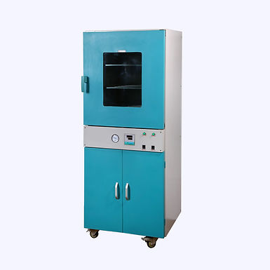 Laboratory Vacuum Oven Medical Drying Cabinets (Free Shipping)