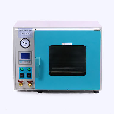 High Quality Vacuum Drying Oven for Chemistry (Free Shipping)