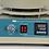 Thumbnail: 2L 5L 10L 20L Chemistry Electric Digital Stirring Heating Mantle (Free Shipping)