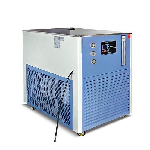 Low Constant Temperature Controlled Oil Water Bath 100L (Free Shipping)
