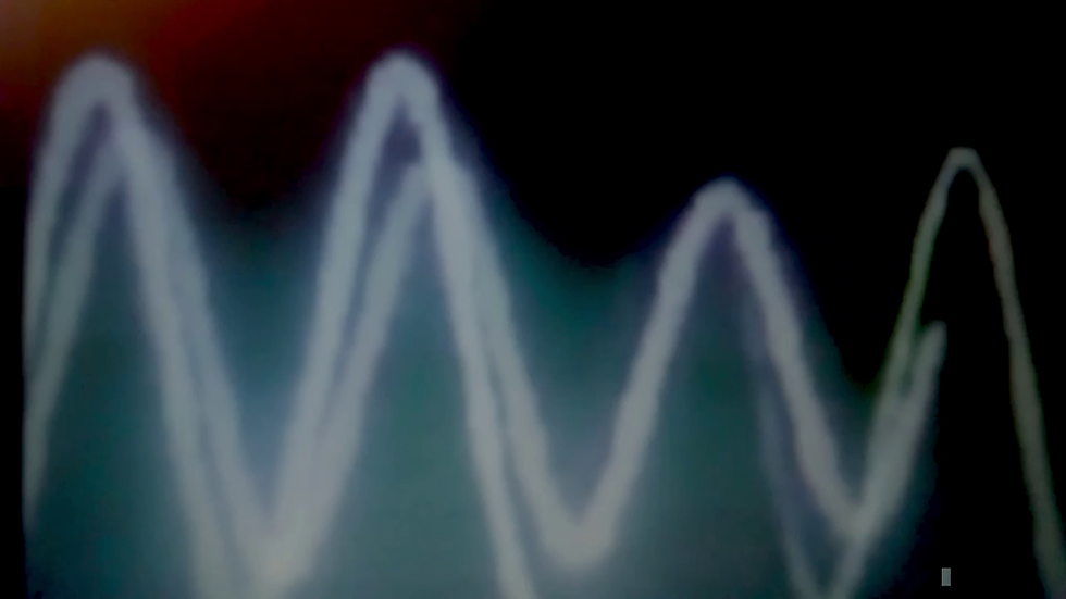 vlcsnap-2020-10-03-17h50m34s301.png