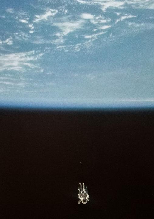 spaceAdita_2.jpg