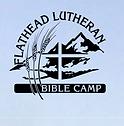 Flathead camp.PNG
