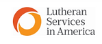 Lutheran Services of America.PNG