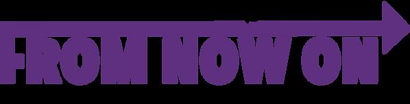 VBS Logo 2021.png
