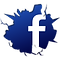 Facebook italian Dual Citizenship