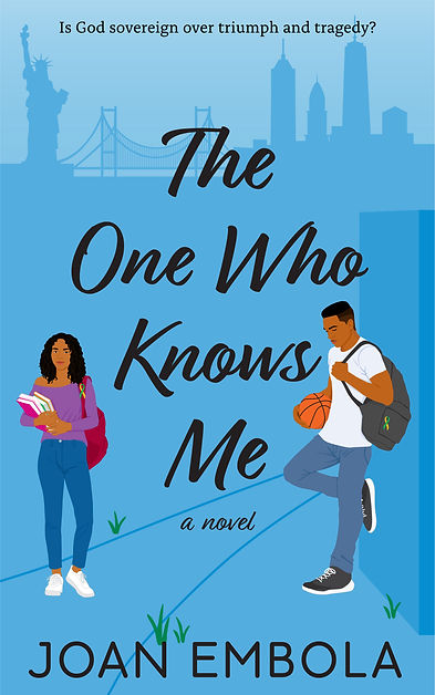 The One Who Knows Me_ebook.jpg