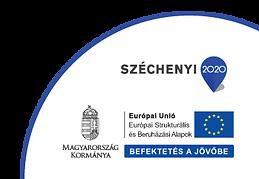 LOGO_Szechenyi_2020.png
