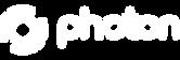 photon-logo-wix.png
