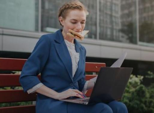 Kunnen vrouwen beter multitasken dan mannen?
