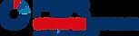 Logo PSR Orphan Experts An Ergomed Compa