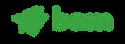BAM logo zonder (witte) achtergrond.png