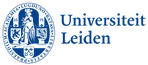 universiteit-leiden-logo.png